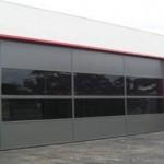 hillside-ambulance-bi-fold-doors